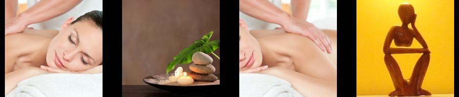 massage-collage